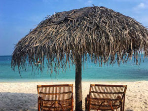 THE LAKSHADWEEP ITINERARY – WHAT TO DO IN 5 DAYS